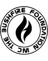 Bushfire Foundation