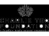 Charlie Teo Foundation