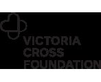 Victoria Cross Foundation